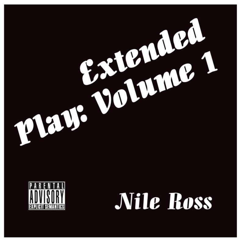 extended-play