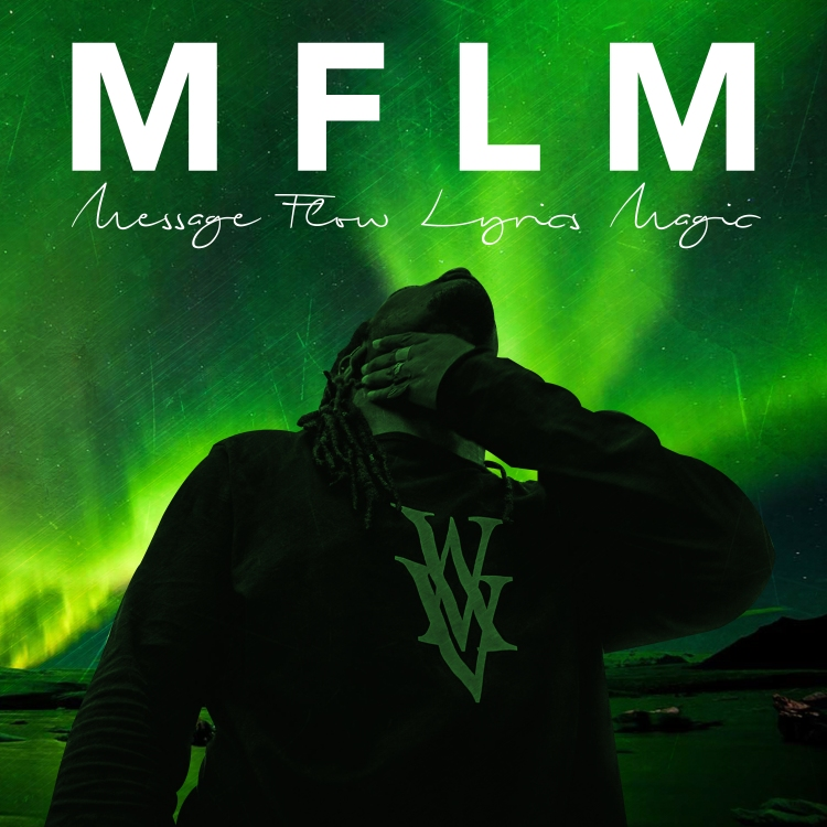 Nile Ross - MFLM Vol 1.jpg