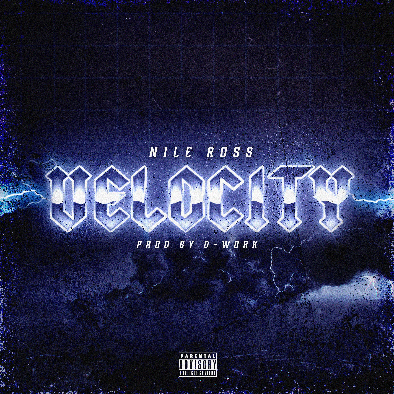 Nile Ross - Velocity (3000x3000).jpg